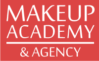 Makeup Academy Agency