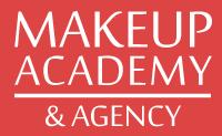 Makeup Academy Agency